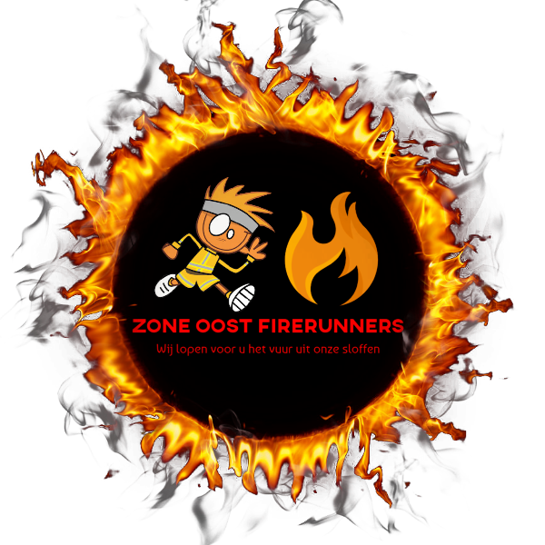 Zone Oost Firerunners